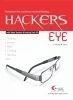 Hackers Eye Book Publishers