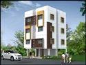 Laxmi Residency Real Estate Developer