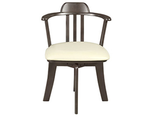 atlanta dining chair view specifications details of dining