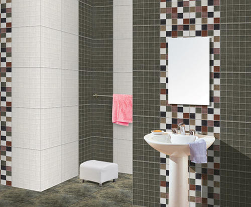 Odh City Khaki Hl Tiles View Specifications Details Of Ceramic