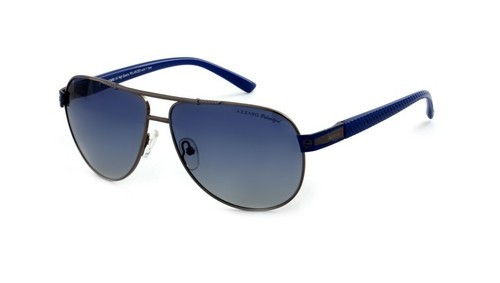 91f43abc3df21 Sprint 12043 C1 Sun Glasses - View Specifications   Details of Sun ...