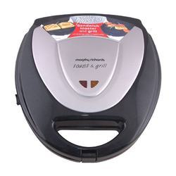 Morphy Richards New Toaster