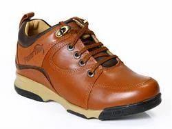 Rc10006 Shoes