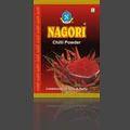 Nagori Chiili Powder