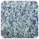 Koliwara Granite