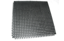Rubber Connected Mats