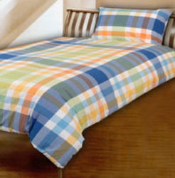 Simple Bed Sheet