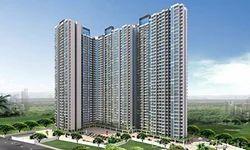 Marathon Nexzone Real Estate Services