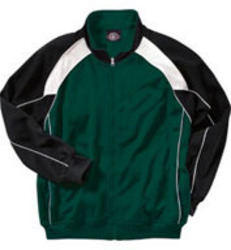 Youth Achiever Jacket