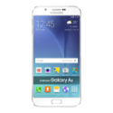 Samsung Galaxy A8 SM-A800I Mobile Phone