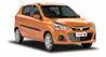 Alto Kp10 Car Repairing Services