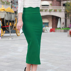91b9cc616aa4 Pencil Skirt at Best Price in India