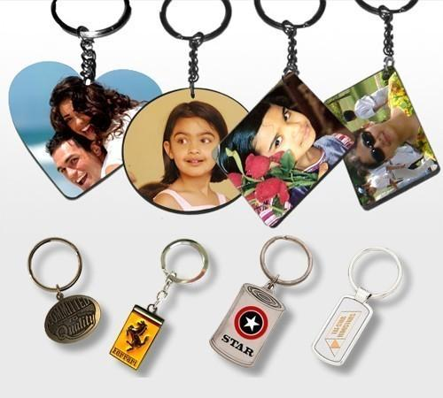 Key Chain, Keychains & Bottle Openers | Jetc Online in