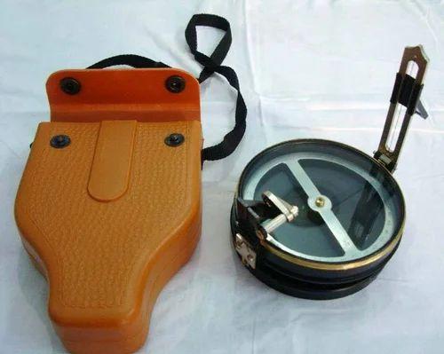 Survey Compass At Rs 2500 Piece