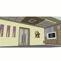 Interior Project And Architecture Service Provider Ark Architects Interior Designers Visakhapatnam