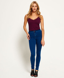 Evie Jegging Jeans