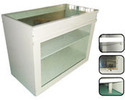 Front Display Counter