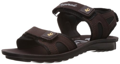 4bf000e01327 Brown Sandals And Floaters at Rs 499  pair