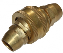 Garden Hose Fittings Garden Hose Fitting Suppliers