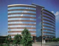 Commercial Space Lease Services