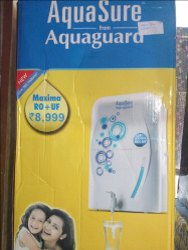Aquasure RO Water Purifiers