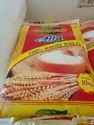 Goyal Agro Whole Wheat Chakki Atta, Pack Type: Bag