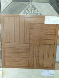 Wooden Floor Tiles In Pune वुडेन फ्लोर टाइल पुणे