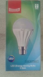 Summercool LED Bulb