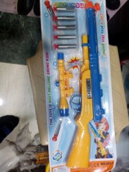 Kids Gun