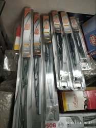 Wiper Blades In Ahmedabad वाइपर ब्लेड अहमदाबाद Gujarat