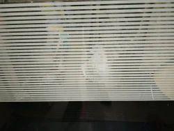 Decorative Glass Film In Lucknow ड क र ट व ग ल स