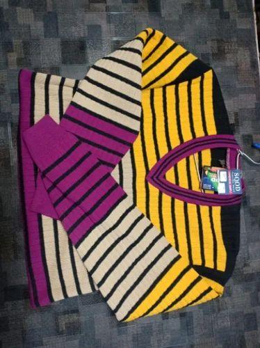 872efc69355 Sood Fashion Wear