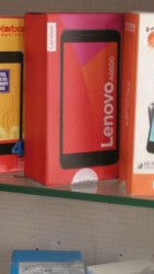 Lenovo Mobile Phones Best Price in Navi Mumbai, लेनोवो