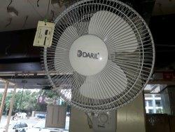 Electric Fans in Vadodara, एल्क्ट्रिक फैन