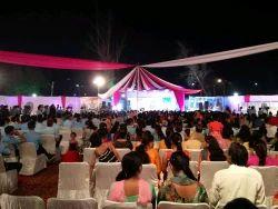 Destination Wedding Events