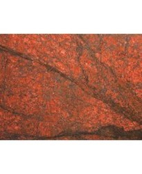 Dragon Red Granite