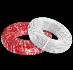 Life Line Plus S3 HRFR Cables