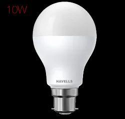 Lumeno LED Bulb 10W