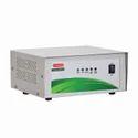 Ei Power 300 Plus Voltage Stabilizers