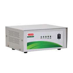 Ei Power 300 Plus Voltage Stabilizers
