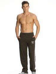 Men Lounge Pants
