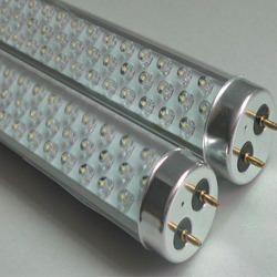 Commercial Tube Light Osram