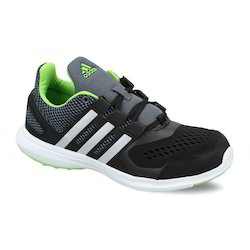 01b74a139 Adidas Exclusive Store