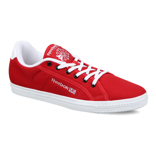 beebd3cf68c5 Mens Reebok Court Shoes at Rs 1149  no