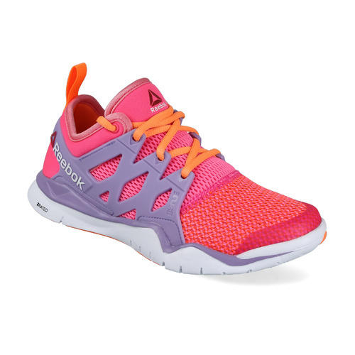 d31b0a04c Kids Reebok Training Zcut Shoes, रिबॉक के जूते - Reebok ...