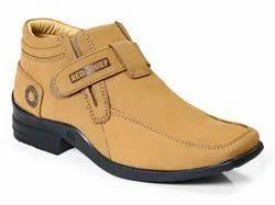 Rc1299 Shoes