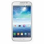 Samsung Galaxy Mega Phones