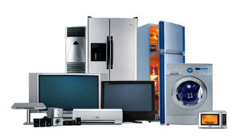 Electronics Home Appliances, Food Processing Plants & Machinery  Videocon Solar Water Heater in