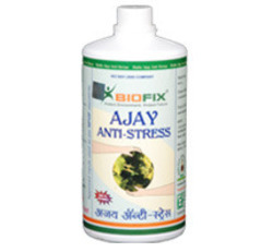 Ajay Antistress Fertilizers