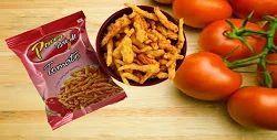 Kate Power Break Tomato Chips